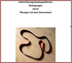 m lw workout Deuserband Reiner Thiemel